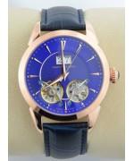 Швейцарские часы Martin Ferrer 13182RR