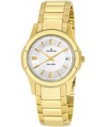 Швейцарские часы CANDINO C4296/1