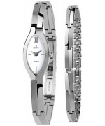 Швейцарские часы FESTINA F16153/1