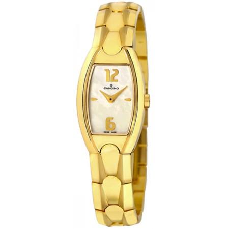 Швейцарские часы CANDINO C4289/1