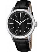 Швейцарские часы CANDINO C4506/4