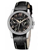 Швейцарские часы CANDINO C4406/3
