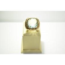 Золотое кольцо 1094416
