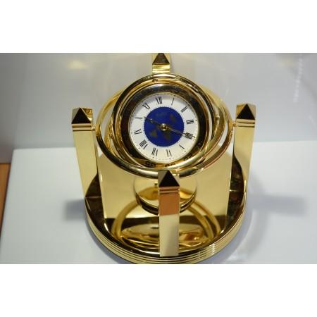 Интерьерные часы Hilser Н1102991