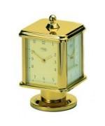 Интерьерные часы Hilser H1104941