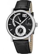 Швейцарские часы CANDINO C4485/3