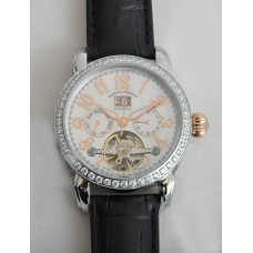 Швейцарские часы Martin Ferrer 13110C