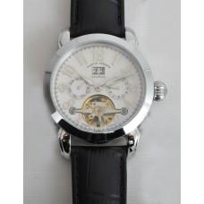 Швейцарские часы Martin Ferrer 13110D