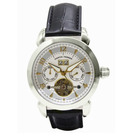 Швейцарские часы Martin Ferrer 13120S