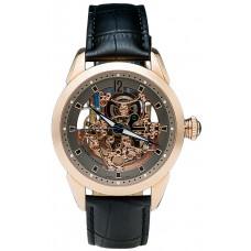 Английские часы Martin Ferrer 13180R
