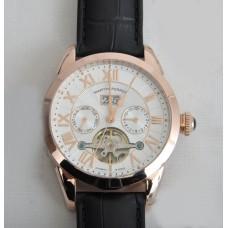 Английские часы Martin Ferrer 13181R