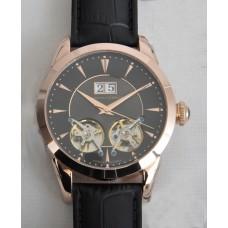 Английские часы Martin Ferrer 13182R