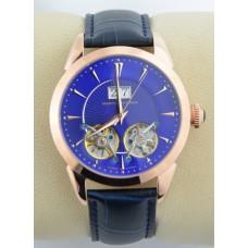 Английские часы Martin Ferrer 13182RR