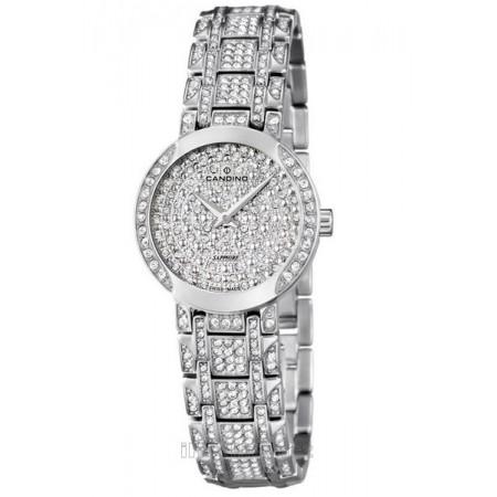 Швейцарские часы CANDINO C4503/1