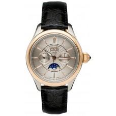 Швейцарские часы Martin Ferrer 13250G