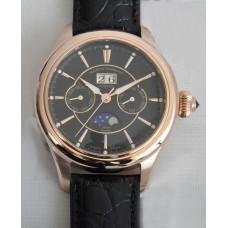 Швейцарские часы Martin Ferrer 13250R