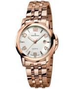 Швейцарские часы CANDINO C4401/1