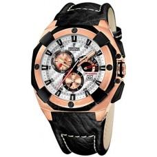 Швейцарские часы FESTINA F16357/1