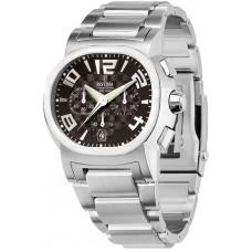 Швейцарские часы FESTINA F16122/6