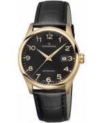 Швейцарские часы CANDINO C4459/4
