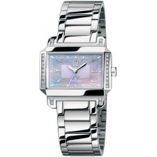 Швейцарские часы CANDINO C4257/2