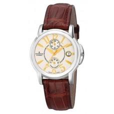 Швейцарские часы CANDINO C4313/1