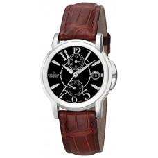 Швейцарские часы CANDINO C4313/2