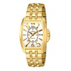 Швейцарские часы CANDINO C4310/1
