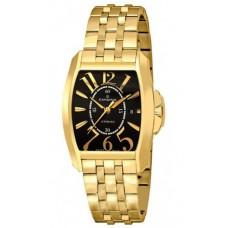 Швейцарские часы CANDINO C4310/2