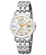Швейцарские часы CANDINO C4314/1