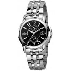 Швейцарские часы CANDINO C4314/2