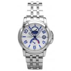 Швейцарские часы CANDINO C4314/A