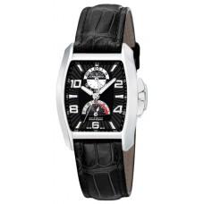 Швейцарские часы CANDINO C4303/C