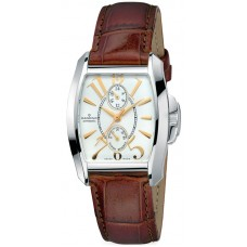 Швейцарские часы CANDINO C4303/1