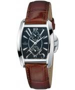 Швейцарские часы CANDINO C4303/2