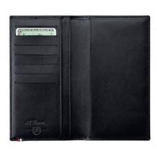 Подарки S.T. DUPONT Обложка для дневника 180310