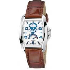 Швейцарские часы CANDINO C4303/A