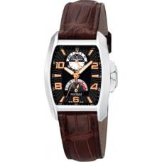 Швейцарские часы CANDINO C4303/B