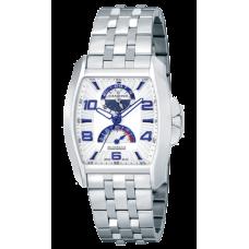 Швейцарские часы CANDINO C4304/A