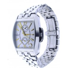 Швейцарские часы CANDINO C4304/1