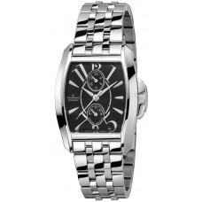 Швейцарские часы CANDINO C4304/2