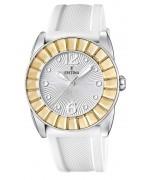 Швейцарские часы FESTINA F16540/2
