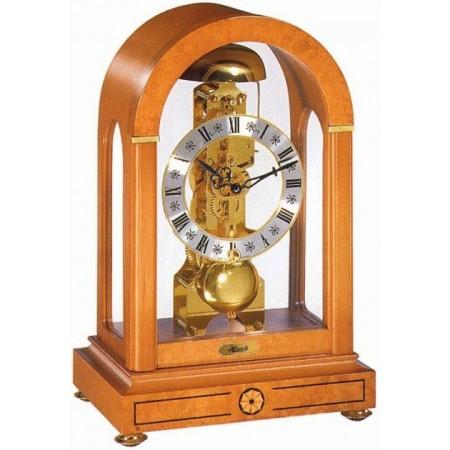 Интерьерные часы Hermle 22712-160791