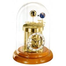 Интерьерные часы Hermle 22773-162987