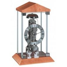 Интерьерные часы Hermle 22786-320791