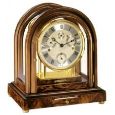 Интерьерные часы Hermle 22802-030352