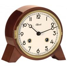 Интерьерные часы Hermle 22946-030130