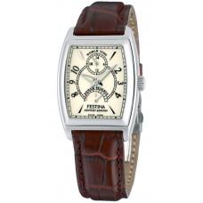 Швейцарские часы FESTINA F7001/1