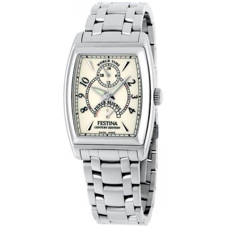 Швейцарские часы FESTINA F7000/1