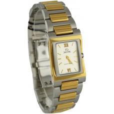 Швейцарские часы JAGUAR J457/1
